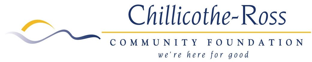 Chillicothe-Ross Community Foundation